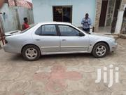 Nissan Altima 1999 Gray   Cars for sale in Greater Accra, Ga East Municipal