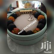 Beaded Bracelets | Jewelry for sale in Greater Accra, Tema Metropolitan
