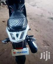 Haojue HJ125-19 2019 Silver | Motorcycles & Scooters for sale in Northern Region, Tamale Municipal