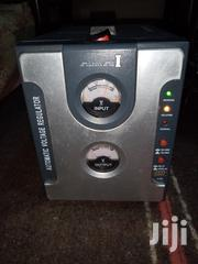 AKAI Automatic Voltage Regulator 2000V | Electrical Equipments for sale in Greater Accra, East Legon