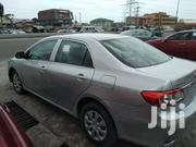 Toyota Corolla 2013 L 4-Speed Automatic Silver | Cars for sale in Brong Ahafo, Wenchi Municipal