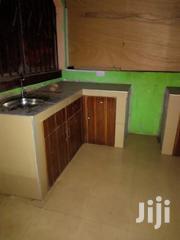 1YR Chamber Hall Sc Rent at Teshie Tebibianor | Houses & Apartments For Rent for sale in Greater Accra, Teshie new Town
