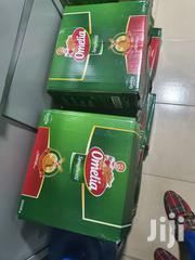 Omelia Spaghetti   Meals & Drinks for sale in Greater Accra, Tema Metropolitan