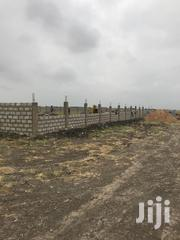 Flat Estate Lands for Sale at Tema | Land & Plots For Sale for sale in Greater Accra, Tema Metropolitan