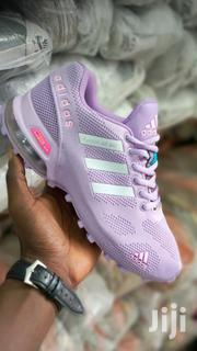 Adidas Fashion Air Max | Shoes for sale in Greater Accra, North Kaneshie