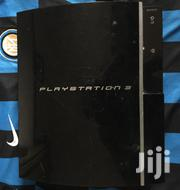 PS3 Game Console | Video Game Consoles for sale in Greater Accra, Accra Metropolitan