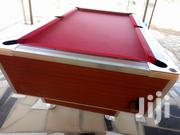 Pool Table Table Tennis, | Sports Equipment for sale in Greater Accra, Sempe New Town
