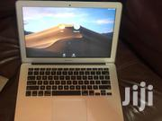 Laptop Apple MacBook Air 8GB HDD 128GB | Laptops & Computers for sale in Greater Accra, Achimota