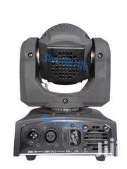 LED Moving Head 30W Stage Light | Stage Lighting & Effects for sale in Greater Accra, Accra Metropolitan