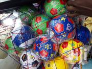 Football For Kids At Cool Price | Sports Equipment for sale in Greater Accra, Dansoman