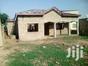 75% Completed 3bedrooms for Sale | Houses & Apartments For Sale for sale in Greater Accra, Ga West Municipal