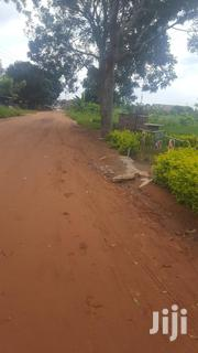 Land At Dodowa For Sale | Land & Plots For Sale for sale in Greater Accra, Adenta Municipal