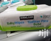 Kirkland Wipes | Baby & Child Care for sale in Greater Accra, Korle Gonno