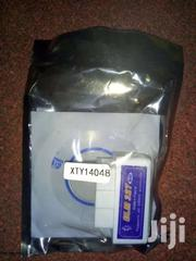 OBD Ii For All Cars Wi-fi And Bluetooth A | Vehicle Parts & Accessories for sale in Greater Accra, Ga East Municipal