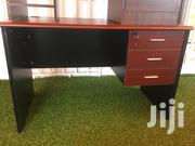 Office Desk | Furniture for sale in Greater Accra, Accra Metropolitan