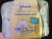 Johnson'S Baby Set | Baby & Child Care for sale in Ashanti, Kumasi Metropolitan