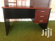 Office Table   Furniture for sale in Greater Accra, Accra Metropolitan