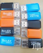 Original Memory Card Reader | Computer Accessories  for sale in Greater Accra, Ashaiman Municipal