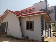 Duplex 4bedrooms With Boys and Spintex Baatsonaa | Houses & Apartments For Rent for sale in Greater Accra, Nungua East
