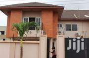 4 Bedroom House for Rent at East Legon | Houses & Apartments For Rent for sale in Greater Accra, Accra Metropolitan