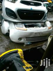 Fornt Cats | Vehicle Parts & Accessories for sale in Greater Accra, Abossey Okai