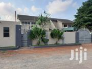 Exercutive 4 Bedroom House Is for Rent at East Airport | Houses & Apartments For Rent for sale in Greater Accra, Airport Residential Area