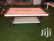 Center Table | Furniture for sale in Greater Accra, Accra Metropolitan