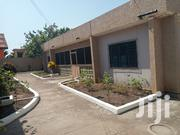 2bedrooms Apartment Sakumono   Houses & Apartments For Rent for sale in Greater Accra, Nungua East