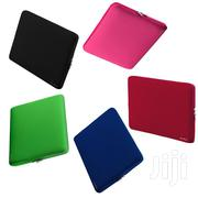 Laptop Sleeve Bag All Types | Computer Accessories  for sale in Greater Accra, Accra Metropolitan