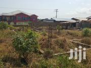 Three Bedrooms Footings on a Plot of Land for Sale. | Land & Plots For Sale for sale in Greater Accra, Ga South Municipal