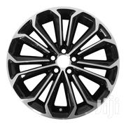 Toyota Corolla 2015 Rims | Vehicle Parts & Accessories for sale in Greater Accra, Dansoman