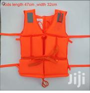 Swimming Jacket | Safety Equipment for sale in Greater Accra, Tema Metropolitan