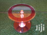 Coffee Table | Furniture for sale in Greater Accra, Accra Metropolitan