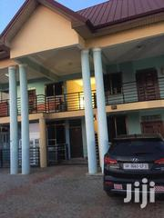 Crystalized 2bedrooms Apartment Lashibi   Houses & Apartments For Rent for sale in Greater Accra, Nungua East