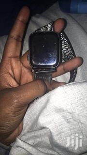 Apple Watch | Smart Watches & Trackers for sale in Central Region, Cape Coast Metropolitan