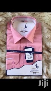 Office Shirts   Clothing for sale in Greater Accra, Tesano