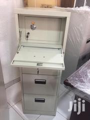 Modern 4 Drawer Safe Cabinet | Safety Equipment for sale in Greater Accra, Adabraka