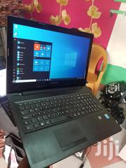 Laptop Lenovo 6GB Intel Core i5 HDD 1T | Laptops & Computers for sale in Greater Accra, Accra new Town