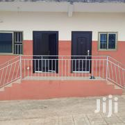 Well Located Fine 3 Beds Self Contain Apart ACP Junction Pokuase | Houses & Apartments For Rent for sale in Greater Accra, Ga East Municipal