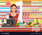 Cashiers And Sales Attendant | Customer Service Jobs for sale in Greater Accra, Achimota