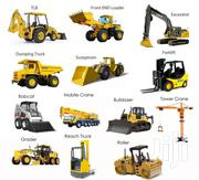 Alif Investment Projects Management AIPM | Repair Services for sale in Greater Accra, Avenor Area