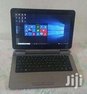 Laptop HP Pro X2 612 G1 4GB Intel Core i3 SSD 128GB | Laptops & Computers for sale in Greater Accra, Accra Metropolitan