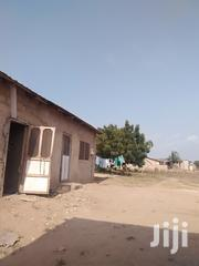 Single Room for Rent | Houses & Apartments For Rent for sale in Greater Accra, Ga South Municipal