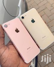 New Apple iPhone 7 256 GB Gold | Mobile Phones for sale in Greater Accra, Bubuashie