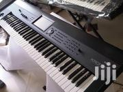 Korg Professional Keyboard | Musical Instruments for sale in Greater Accra, Accra Metropolitan