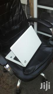 Laptop HP Pavilion G62 4GB AMD HDD 320GB | Laptops & Computers for sale in Greater Accra, Darkuman