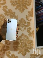 New Apple iPhone 11 Pro Max 64 GB Gold | Mobile Phones for sale in Greater Accra, Nungua East