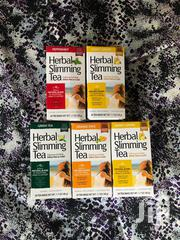 Herbal Slimming Tea | Vitamins & Supplements for sale in Greater Accra, Achimota