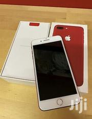 iPhone 7 Plus Red | Accessories for Mobile Phones & Tablets for sale in Greater Accra, Accra Metropolitan