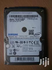 Samsung Internal Hard Drive 1TB | Computer Hardware for sale in Greater Accra, Achimota